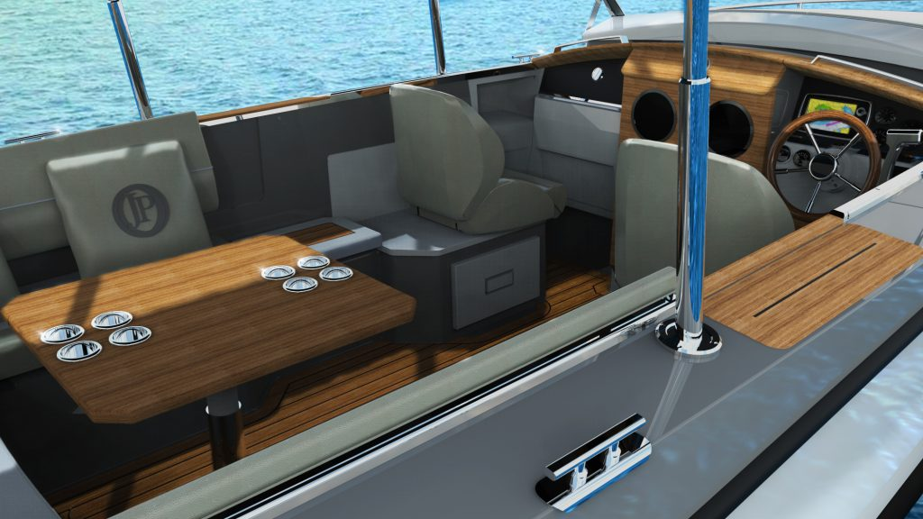 Detajl 3 23 cabin v3