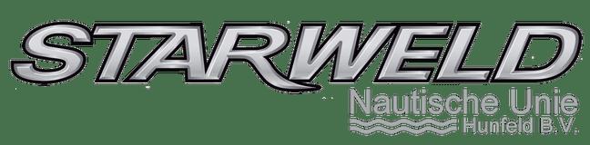 Starweld Logo